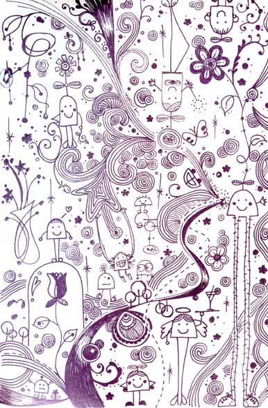 doodle-peeps